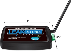 point-of-leak-detector-300-measurements